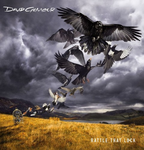 David-Gilmour-Rattle-That-Lock-480x500