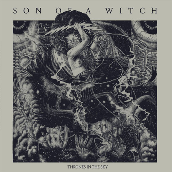sonofawitch02